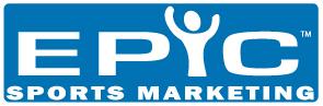 Epic Sports Marketing's logo