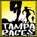 Tampa Races