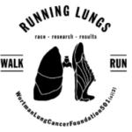 Running Lungs