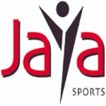Jaya Sports