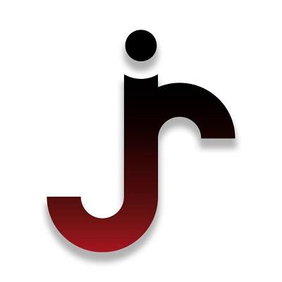 Just Racing's logo