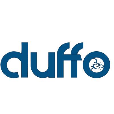 Duffo's logo