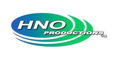 HNO Productions's logo