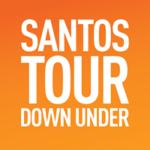 Santos Tour Down Under