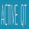 Active QT