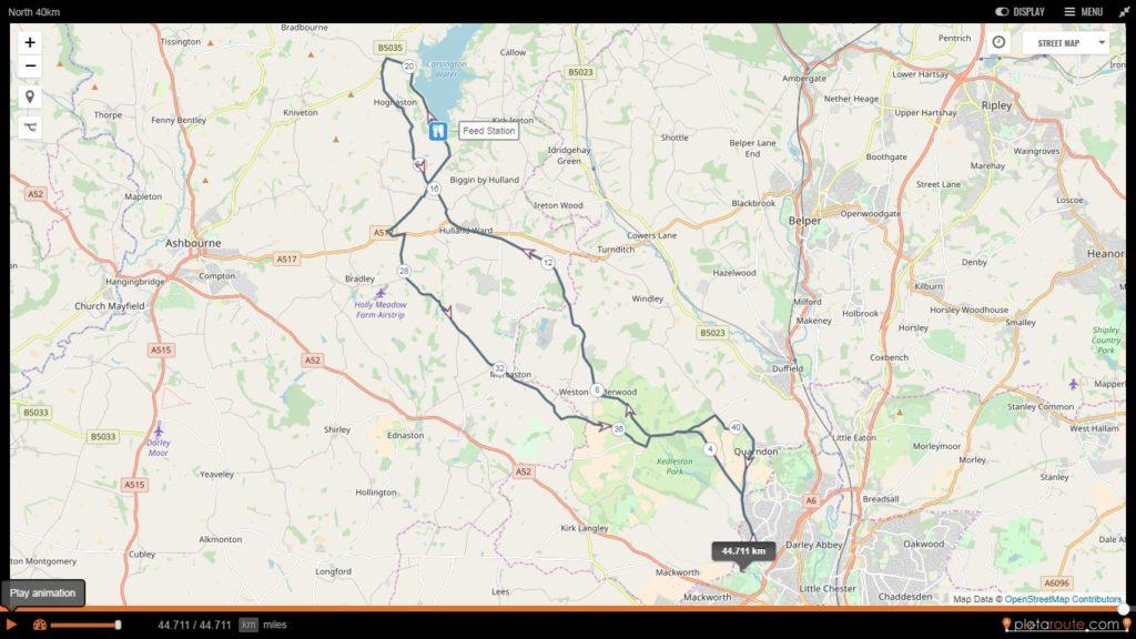 North-Derbyshire-Challenge-40k.jpg