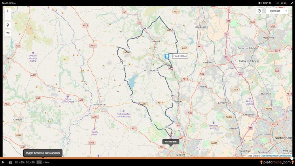 North-Derbyshire-Challenge-80k.jpg