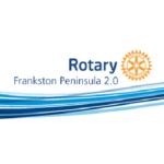 Rotary – Frankston, Peninsula 2.0