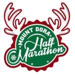 Mount Dora Road Runners