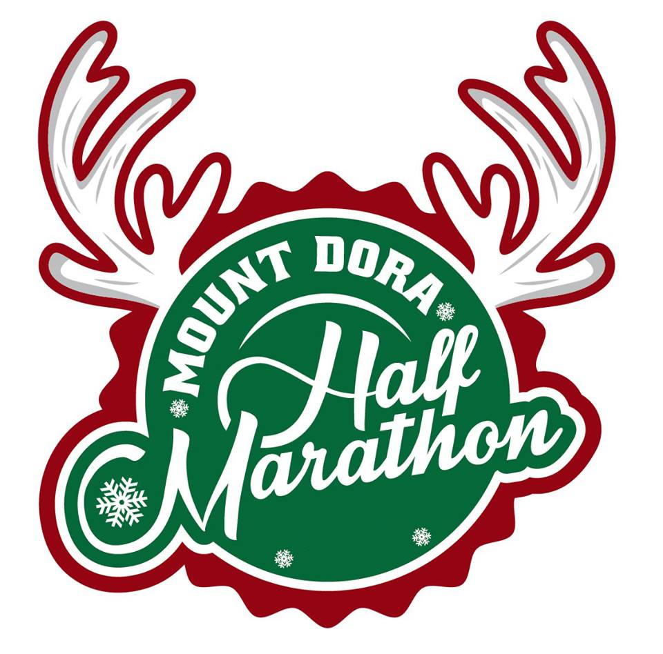 Mount Dora Road Runners's logo