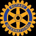 Weston Rotary Run