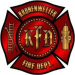 The Village of Kronenwetter Fire Department