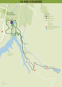 MAP-10km-pdf-212x300.jpg