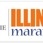 C-U Marathon, LLC