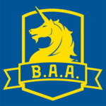 B.A.A. Boston Athletic Association