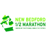 The New Bedford Half Marathon