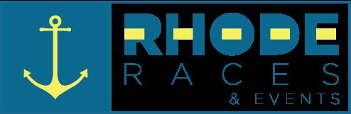 Rhode Races & Events's logo