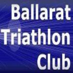 Balarat Triathlon Club