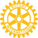 Rotary Club of Northampton Becket