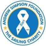 Andrew Simpson Foundation