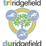 Tri Ridgefield