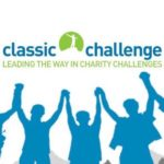 Classic Challenge