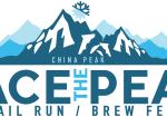 Race The Peak