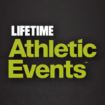 Lifetime Athletic Events