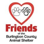 Friends of the Burlington County Animal Shelter