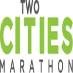 Two Cities Marathon & Half