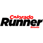 Colorado Runner Events