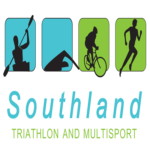 Southland Triathlon & Multisport