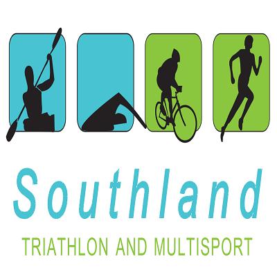 Southland Triathlon & Multisport's logo