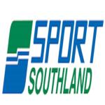 Sport Southland