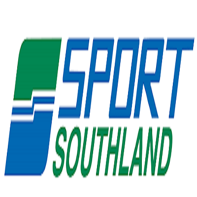 Sport Southland's logo
