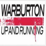 Warburton Running