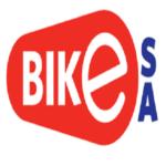 Bike SA