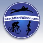 Coach Mark Wilson