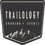 Trailology