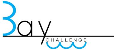 3 Bay Challenge