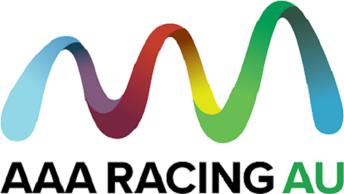AAA Racing