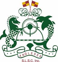 Anglesea SLSC