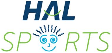 Hal Sports