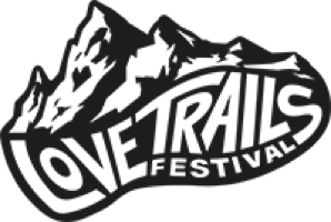 Love Trails Festival