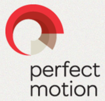 Perfect Motion Events