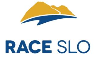 Race Slo