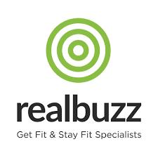realbuzz