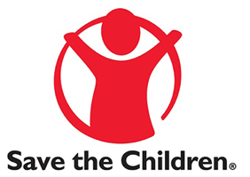 Save the Children