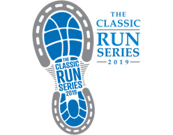 The Classic Run Series