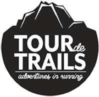 Tour de Trails